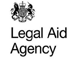 Legal_Aid_Agency_logo.jpg