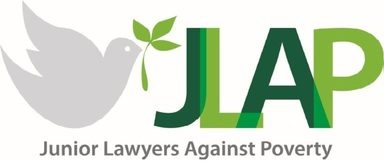 Junior Lawyers Against Poverty