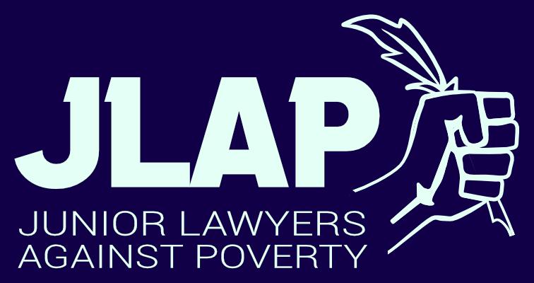 JLAP Logo